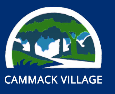 The City of Cammack Village